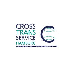 Cross Trans Service Hamburg GmbH