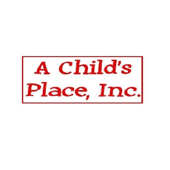 A Child's Place - Fairfax, VA - Civic & Social Clubs