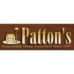 Patton 39 S Winchester Va Company Profile