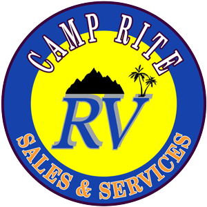 Camp Rite RV Sales & Services image 5