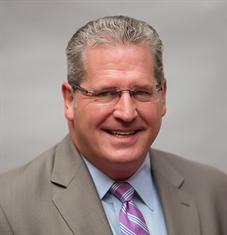 John S Trecaso - Ameriprise Financial Services, Inc. image 0