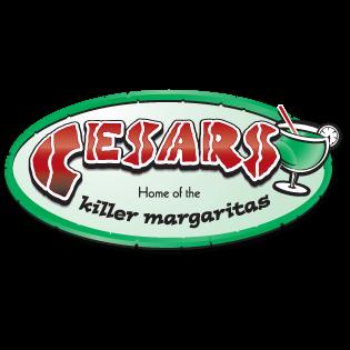Cesar's Killer Margaritas - Clark image 9