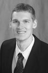 Edward Jones - Financial Advisor: Preston D Van Zee