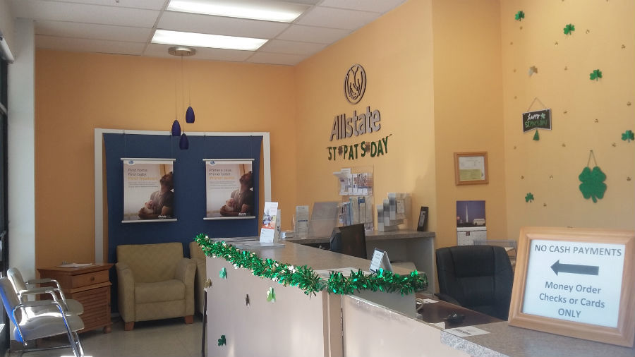 Allstate Insurance Agent: Peter Barrios image 5