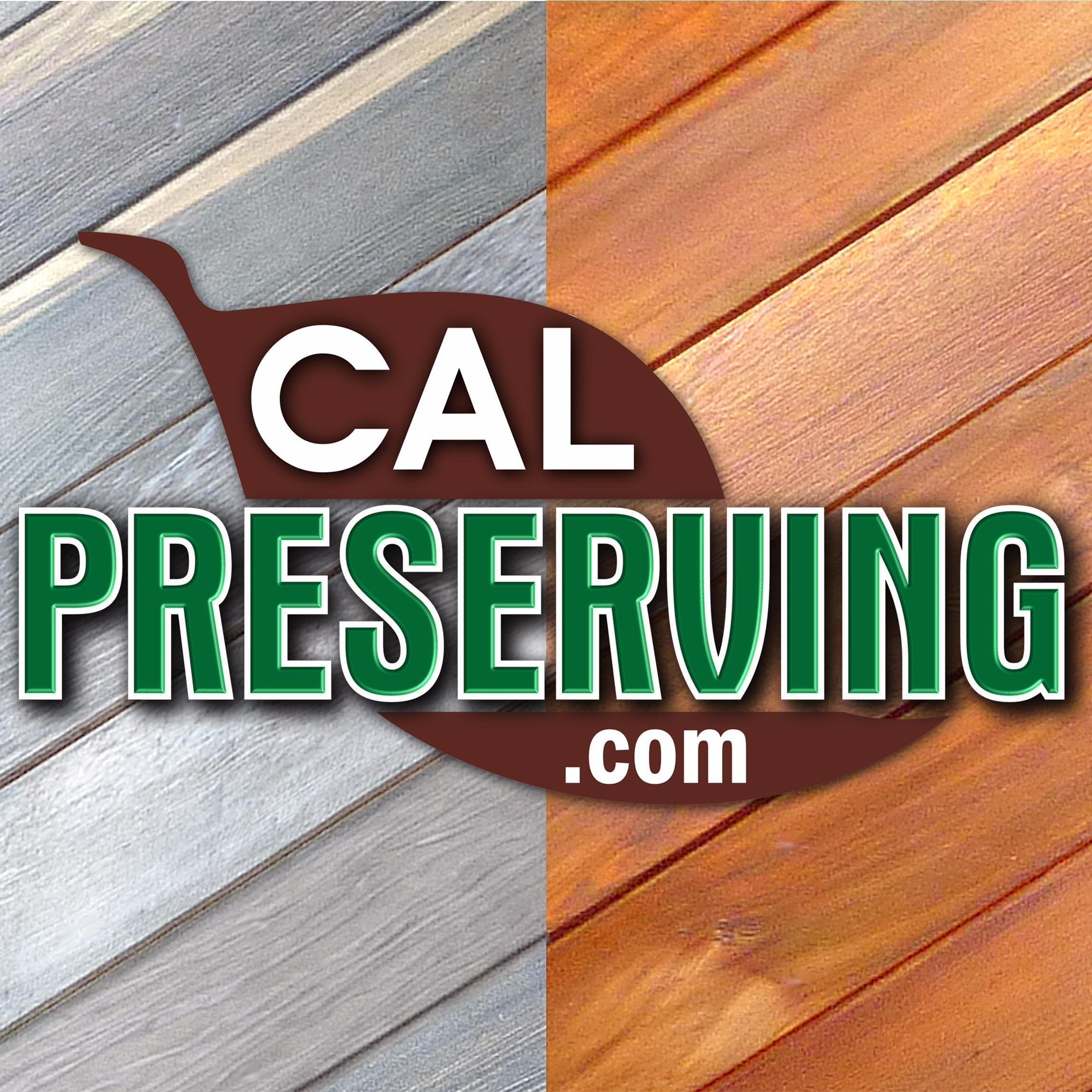 Cal Preserving image 0