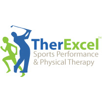 TherExcel Sports Performance & Physical Therapy