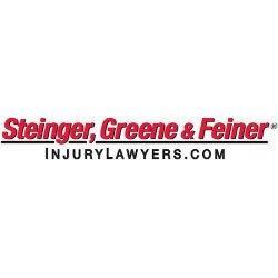 Steinger, Greene & Feiner