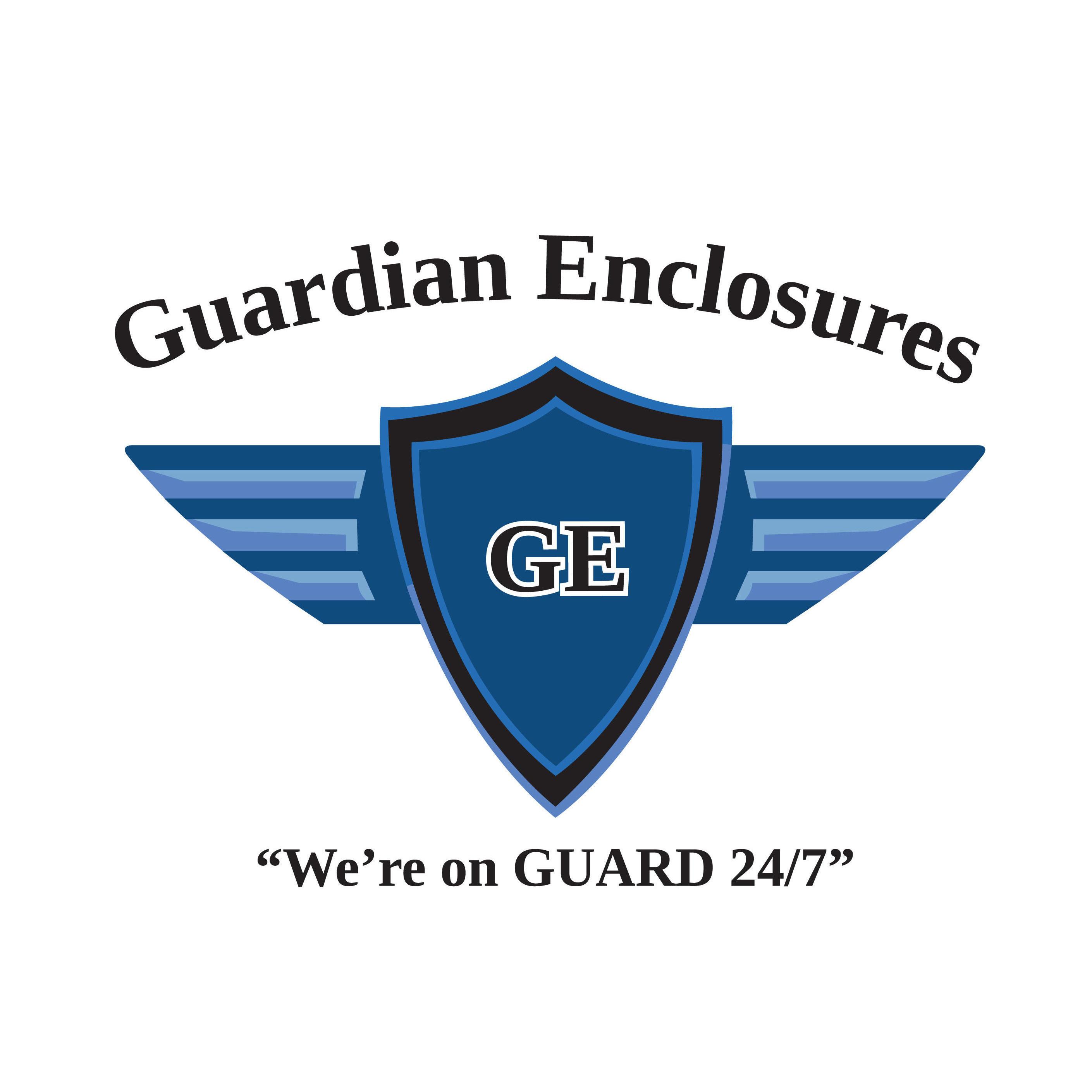 Guardian Enclosures, LLC.
