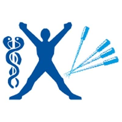 Logo von Sultan Poyraz Facharzt für Allgmeinmedizin