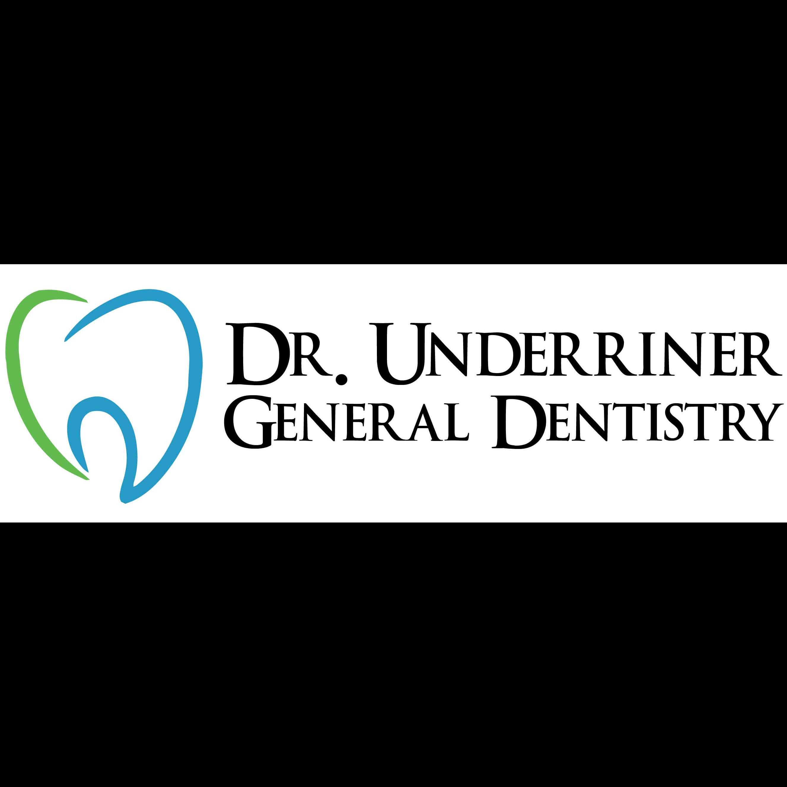 Kenneth Underriner, DDS