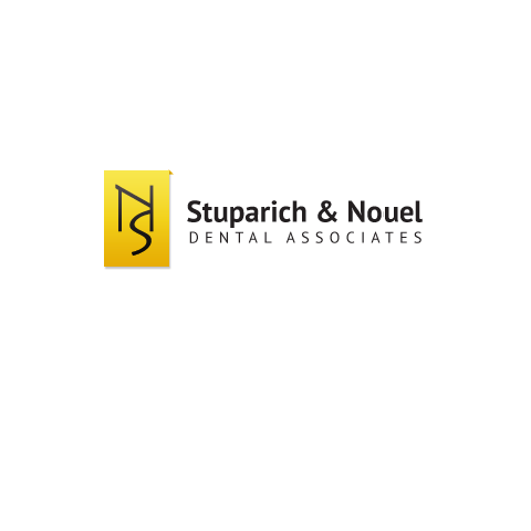 Stuparich and Nouel Dental Associates