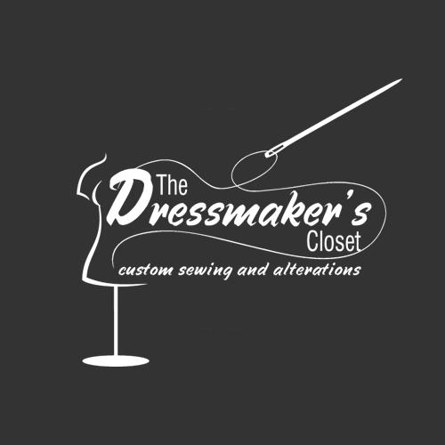 The Dressmaker's Closet image 9