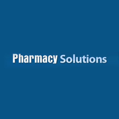Pharmacy Solutions image 0