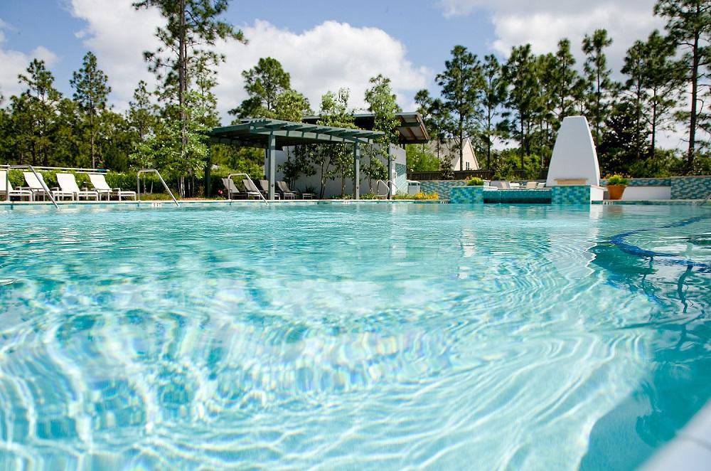 WaterColor Inn image 9