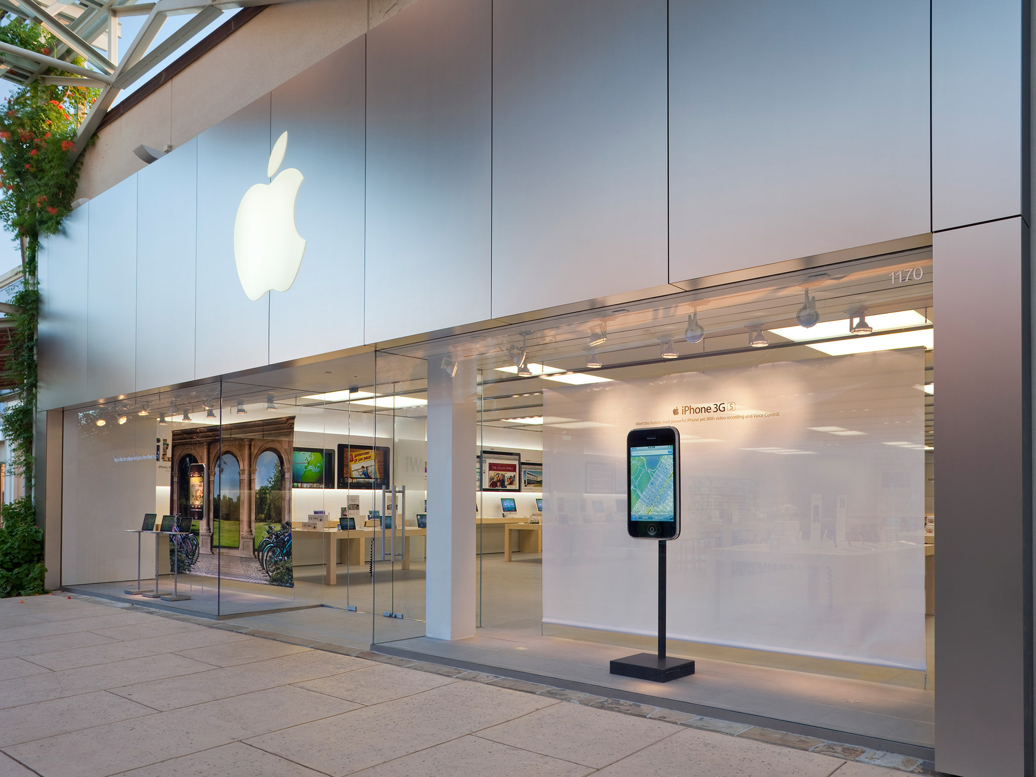 Apple La Cantera In San Antonio TX Whitepages
