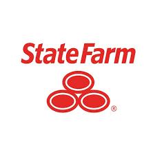 G. Welker - State Farm Insurance Agent