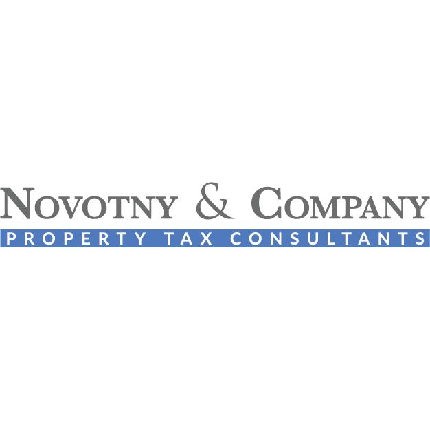 Novotny & Company