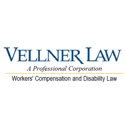 Vellner Law