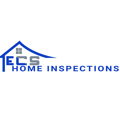 ECS Home Inspections image 1