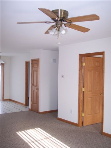 Graystone Apartments image 3