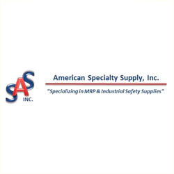 American Specialty Supply image 6