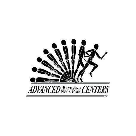 Advanced Back & Neck Pain Center