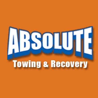 Absolute Towing & Recovery image 0