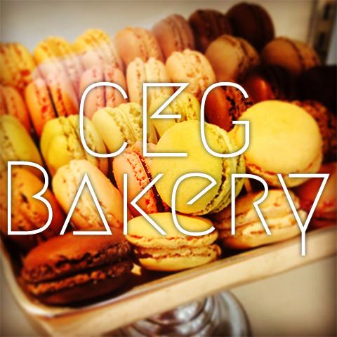 CEG Bakery