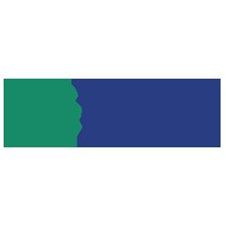 Family Practice Associates Of Corpus Christi