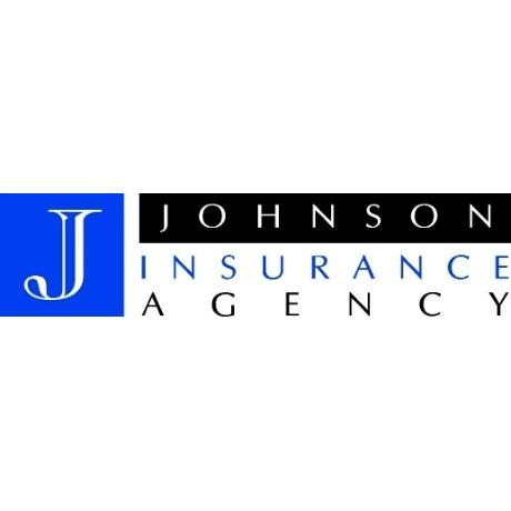 Johnson Insurance Agency
