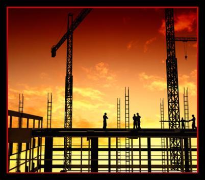 Rotilio costruzioni rotilio imprese edili l for Imprese edili e costruzioni londra