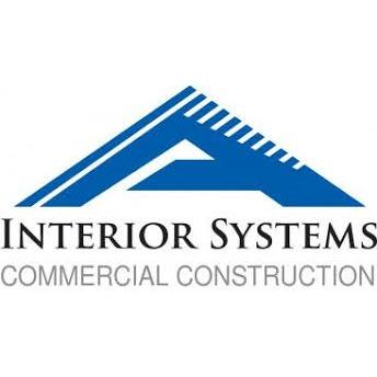 A. Interior Systems, LLC image 0