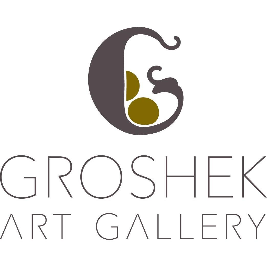Groshek Art Gallery
