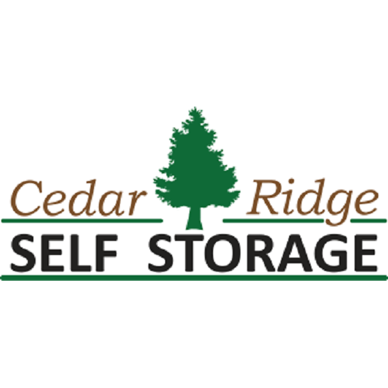 cedar ridge self storage in tulsa ok 74133 citysearch