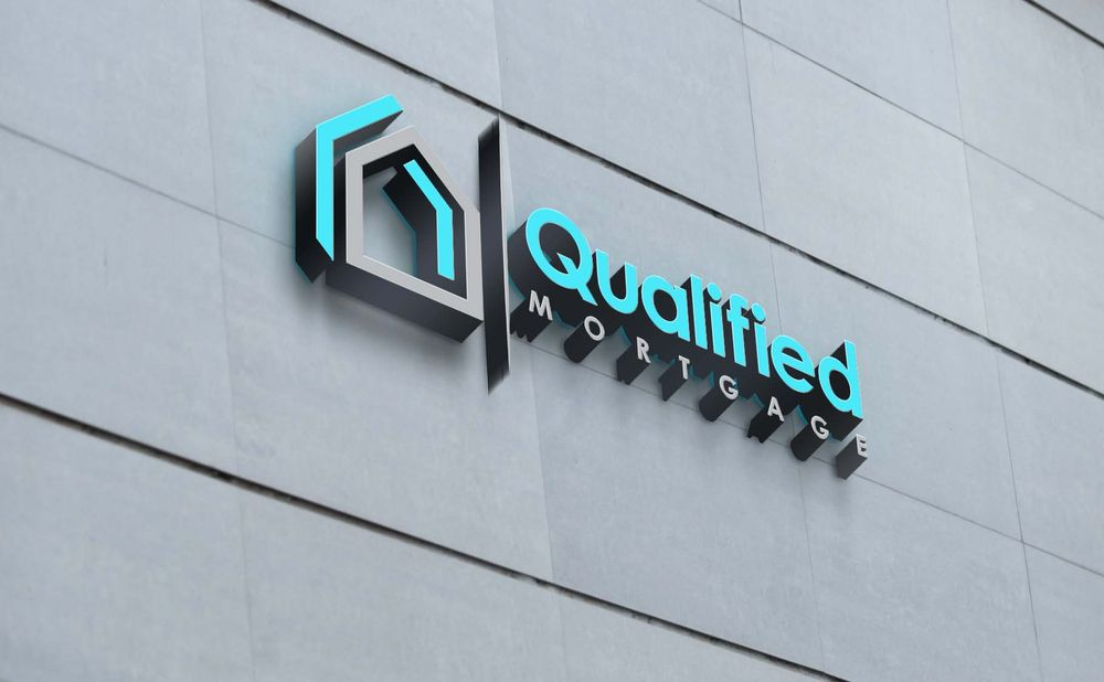 Qualified Mortgage image 1