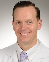 Aaron Spalding, MD image 0
