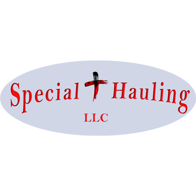 Special T Hauling - Mansfield, OH - Debris & Waste Removal