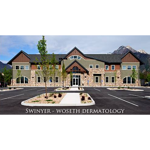 Swinyer-Woseth Dermatology - Salt Lake City, UT 84117 - (801) 266-8841 | ShowMeLocal.com