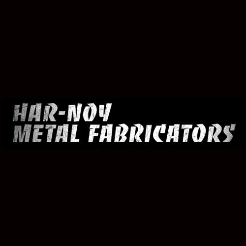 Har-Noy Fabricators Inc