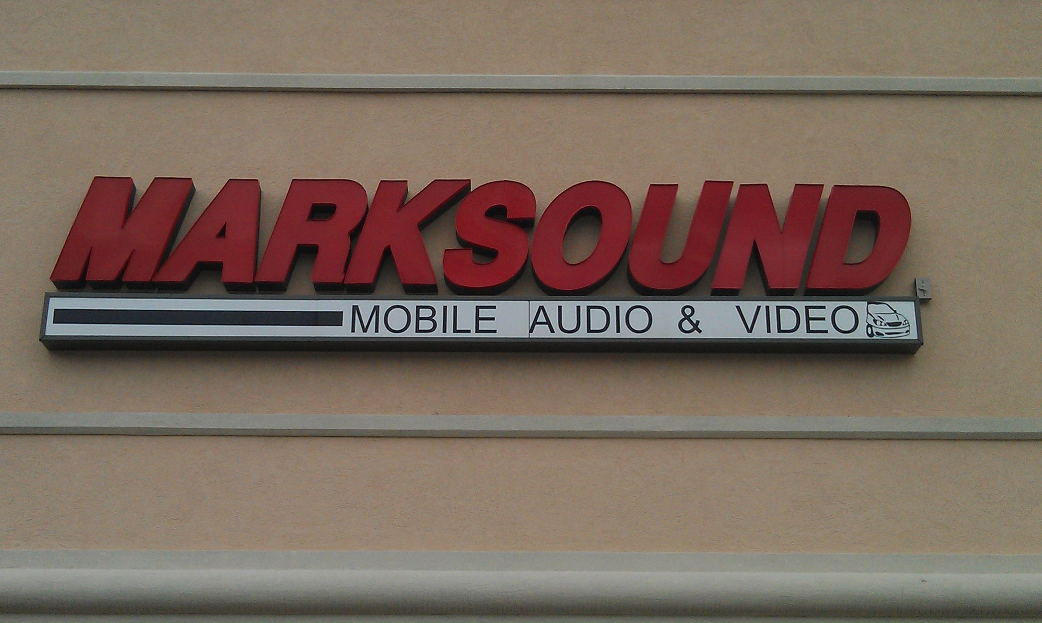Marksound Mobile Audio and Video image 10