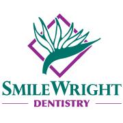 SmileWright Dentistry