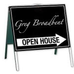 Greg Broadbent Real Estate