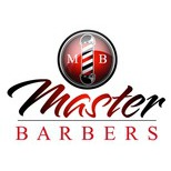 Master Barbers