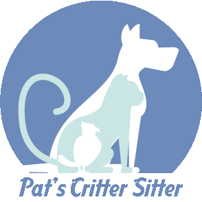 Image 1 | Pat's Critter Sitters