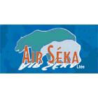 Air Séka Ltée