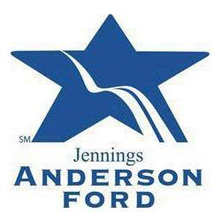 jennings anderson ford in boerne tx 78006 citysearch. Cars Review. Best American Auto & Cars Review