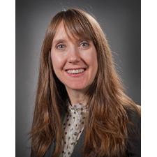 Elizabeth K Fiorino, MD