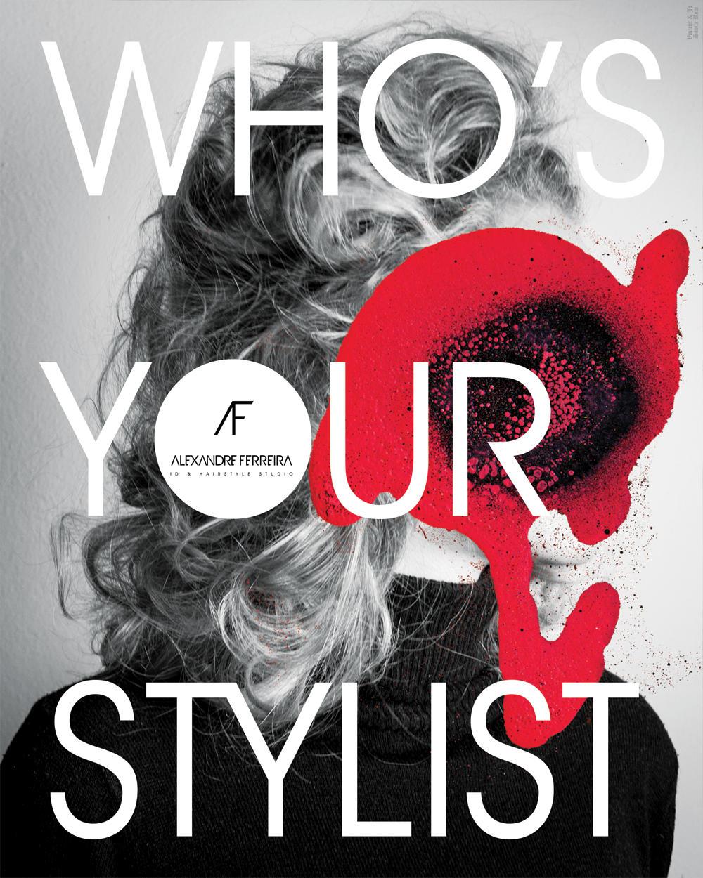 AF Id & hairstyle_studio