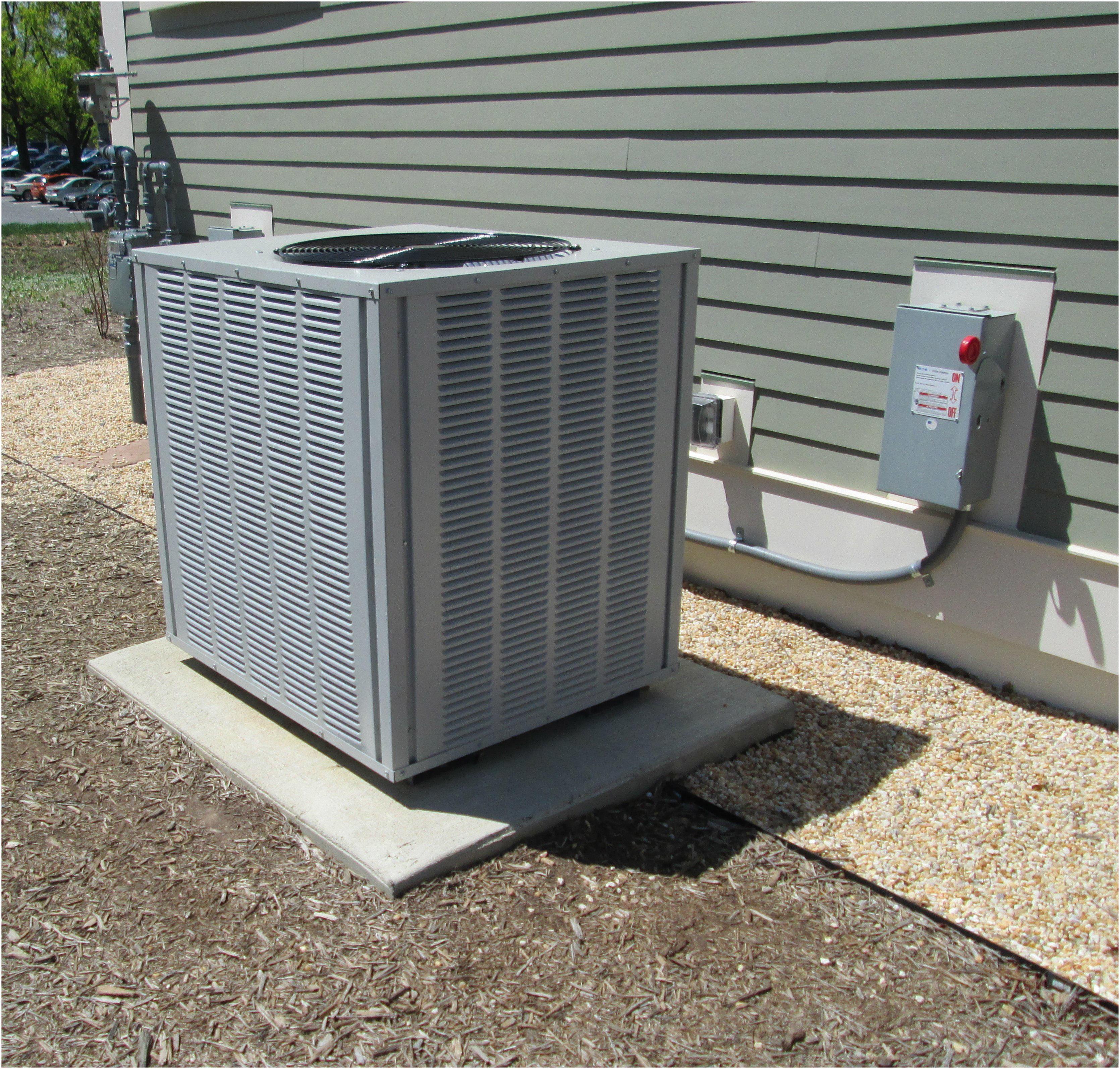 Aguilar A/C & Heating, Inc