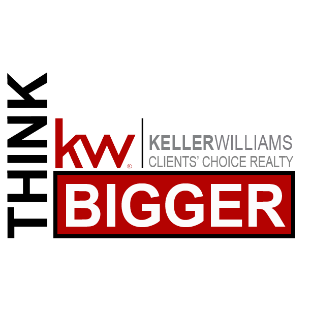 Katy Scherr - Keller Williams Clients' Choice